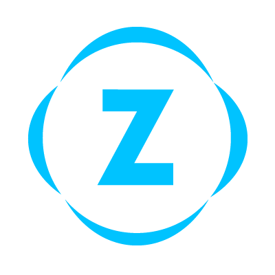 Zencule Webdesign | Marketing logo